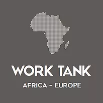 Worktank. Africa. Europe
